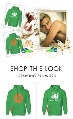 """""""Untitled #1285"""" by selmica11 ❤ liked on Polyvore featuring Saucony"""