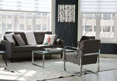 Checkout Modern Sofa Set Designs in Pakistan for Wooden and Leather Sofas. Sofa cum bed pictures and a lot more. Outdoor Sofa, Outdoor Furniture Sets, Furniture Ideas, Furniture Design, Wood Accents, Modern Interior, Simple Interior, Interior Designing, Modern Sofa
