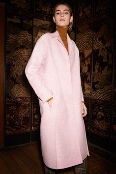 Victoria Beckham, Look #6
