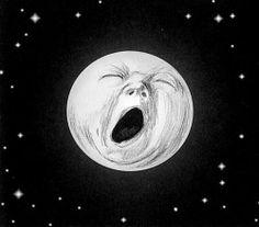 love girls boys cute adorable Black and White follow follow me moon stars night sky followers peace amazing sweet freedom moonlight hippies love it good vibes good night Nighttime yawn sweet dreams Photo of the Day the sky Sleepyhead nighty night Please follow follow me please