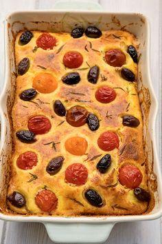 Pepperoni, Pizza, Simple, Food, Essen, Meals, Yemek, Eten