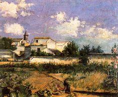 Casimiro Sainz y Saiz – Spanish Artist. Beautiful Landscape Paintings, Spanish Artists, Figure Painting, Contemporary Artists, Art History, Still Life, Fine Art, Portrait, Landscape Paintings