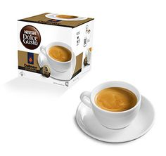 1000 images about nescaf dolce gusto on pinterest dolce gusto kaffee and latte macchiato. Black Bedroom Furniture Sets. Home Design Ideas