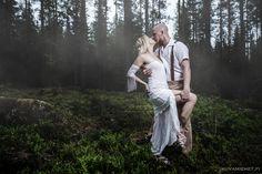 #weddingphotography #weddingphotographer #weddingportait #weddinginsipiration #wedding #photography #häävalokuvaajasuomi #häävalokuvaaja #häävalokuvaus #valokuvaajajyväskylä #hääkuvausjyväskylä #hääkuvaus #hääkuvaaja #valokuvaaja #valokuvaus #hääpuku #hääkampaus #hääkimppu #hääkuva #häissä #hääpotretti #potrettikuvaus #hääkuvaajat #häät #naimisiin #häät2019 #häät2020 #godox #sigma #canon #jyväskylä #äänekoski #muurame #suolahti #laukaa #tampere #helsinki #kuopio #keskisuomi #kuvamiehet Helsinki, Canon, Wedding Photography, Couple Photos, Couples, Couple Shots, Cannon, Couple Photography, Couple