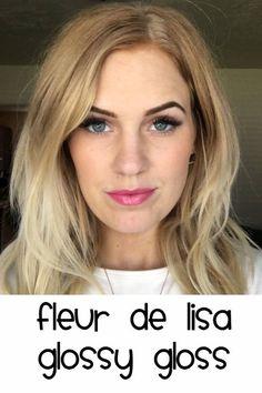 Distributor 205449 FB Page Lassos and Lipstick.  fleur de lisa Lipsense cred: @kissablelipsbykatie