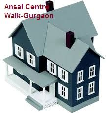 Ansal Centre Walk | Ansal Centre Walk Gurgaon  Ansal Centre Walk dwarka express way and centre walk retail shops is a commercial project which is very well planned. For more details call +91-9818531133 http://www.kalrarealtors.in/property/projects-in-gurgaon/ansal-centre-walk-sec-103/312.html