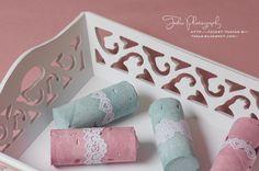 * Nicest Things - Food, Interior, DIY: DIY: Kreide in Pastellfarben