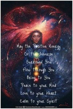 the power of positive energy Spiritual Wisdom, Spiritual Growth, Spiritual Metaphysics, Spiritual Words, Spiritual Healer, Spiritual Path, Positive Thoughts, Positive Quotes, A Course In Miracles