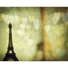 I pinned this Paris Is For Lovers Canvas Wall Art from the La Vie en Rose event at Joss and Main!