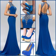 Elegant in blue Cute Dresses, Beautiful Dresses, Casual Dresses, Girls Dresses, Prom Dresses, Formal Dresses, Sophisticated Dress, Blue Gown, Special Occasion Dresses