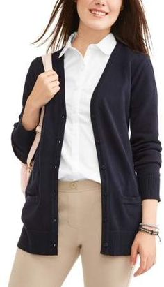 1fb2a21ac 24 Best Boyfriend Cardigan images | Casual outfits, Casual styles ...
