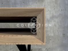 Frame collection by z i c s , via Behance