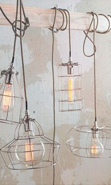 10*6*categoria_fija-ILUMINACION #mechanicallamps