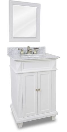 Glacier Bay Shaila In Vanity In Silverleaf With Cultured - Glacier bay bathroom cabinets for bathroom decor ideas