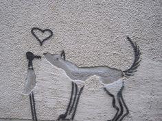 Street-Art-in-Leipzig-Germany-1