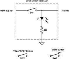 Phototransistor‬ converts the light energy falling on it