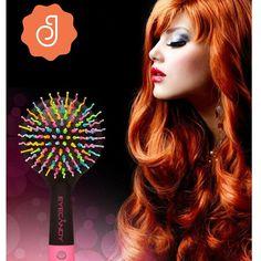 Sleek Hairstyles, African Hairstyles, Straight Hairstyles, S Curl, Magic Hair, Hair Styler, Wave Design, Perfect Curls, Rainbow Hair