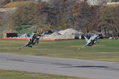 Fun Fly, Swiss Air, Airplane Flying, Old Planes, Tiger Ii, Freedom Fighters, Military Aircraft, Airplanes, Air Force