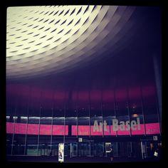 #ArtBasel 2013