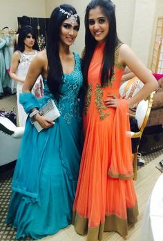 #indian #wedding #indianwedding #lengha #redlengha #motfis #maharaniweddings #glam #fashionshow #dallas #silkthreads #uptown #dfw #214