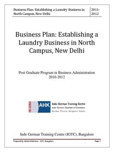 20 Best Laundromat Business Marketing images in 2018