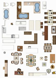 Shipping Furniture To Canada Interior Architecture Drawing, Interior Design Sketches, Commercial Interior Design, Commercial Interiors, Modern Furniture Sets, Furniture Layout, Furniture Plans, Furniture Movers, Furniture Dolly