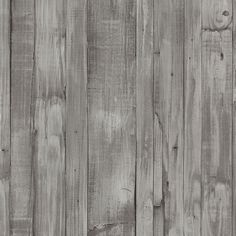Tapete Origin - home diy - Tapete Beach Hut Decor, Diy Tapete, Mood Board Interior, Stone Wallpaper, Texture Mapping, Art Hoe, Grey Wood, Leroy Merlin, Zebras