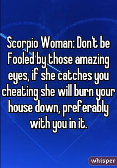 1457 Best Scorpio Womans Images Scorpio Quotes Scorpion Quotes