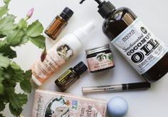 Postpartum Must Haves for a C-Section Recovery (+ a Giveaway with Earth Mama Angel Baby!) — Oy!