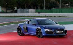 Be A E E Af Fea Abfb R V Plus Audi R V on 2014 Audi R8 V1 0 Plus