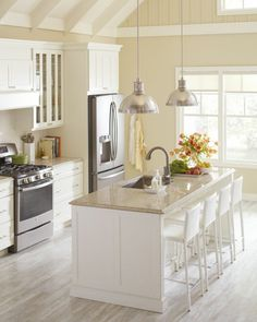 26 Best Billot Images On Pinterest Kitchen Ideas Cooking Food And