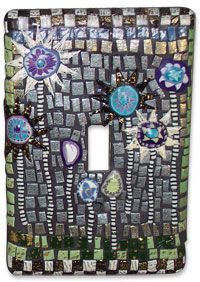 Image from http://www.polymerclaydaily.com/images/manzi_switchplate2.jpg.