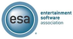 The Entertainment Software Association - U.S. Colleges and Universities Offering Video Game Certificate and Degree Programs