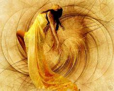 """Un espacio para el Alma......: """"El musculo del Alma"""""""