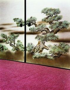 Takashi Yasumura - Domestic Scandals