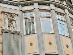 Lykourgou Street, Omonoia Best Sites, Athens, Greece, Gallery Wall, Sun, History, Architecture, Street, Travel