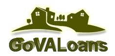 Guest Blog Post: How to Use Your VA Home Loan http://deannawharwood.com/blog