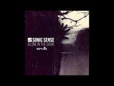 Sonic Sense - Come Down To Earth ᴴᴰ - YouTube