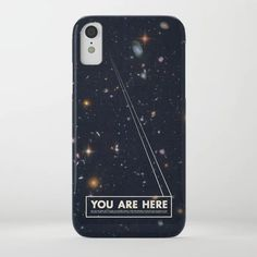 Buy THE UNIVERSE - Space | Time | Stars | Galaxies | Science | Planets | Past | Love | Design iPhone Case by Mike Gottschalk. Worldwide shipping available at Society6.com. Just one of millions of high quality products available. Past Love, Space Time, Love Design, Galaxies, Universe, Iphone Cases, Planets, Science, Stars