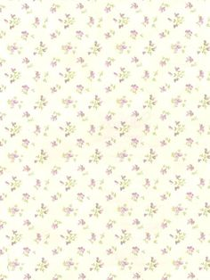 Overige collecties - Damask stripe & toile - Page 202 - DS106743