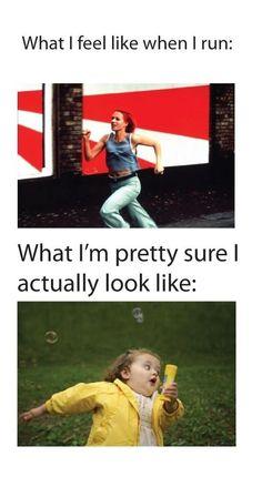 Hilarious! Thats me..hahaha!!