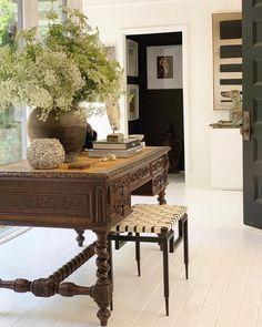 Home Interior, Interior Decorating, Interior Design, Interior Livingroom, Decorating Ideas, Decor Ideas, Living Room Decor, Living Spaces, Design Salon