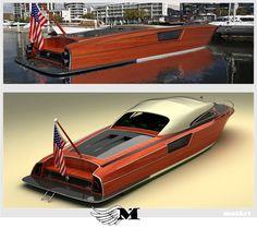 vizualtech-boat-motart-2 - Boat Design Net Gallery