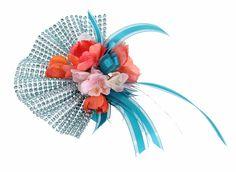 Design by John Hosek   North American Wholesale Florist 2015 Open House