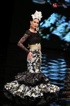 """f4a9adf31a Carmen Vega """"El corazón de la tierra"""" – Simof 2017"""