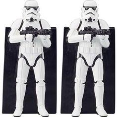 日版 星球大戰 Star Wars StormTrooper 手機座/ iPad 座/機座  Star Wars StormTrooper Mobile Stand/ iPad Stand  http://ift.tt/25ctKv7  Product size: W9.5 x D11 x H20.5 cm www.joeyli365.com  whatsapp 852-65653923 #joeyli365 #hk #hkig #原装行貨 #852 #鐘意里生活百貨 #香港網購 #hksell #852ig #852seller #hkigshop ##hkonlineshop  #hkbuyer #hkiger #bestseller  #日版 #星球大 #StarWars #StormTrooper #手機座 #iPad座 #機座  #MobileStand #iPadStand #iPad #mobilePhone #手機配件 #ipad配件 by joeyli365