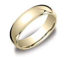 Men's Platinum 6mm Traditional Wedding Band Ring with Luxury High Polish   Blog   wedding bands - Yahoo! Blog