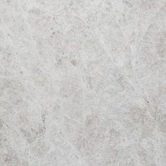 Silver Travertine Tiles - 305 x 305mm from Homebase.co.uk