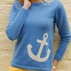 Anchors anchors