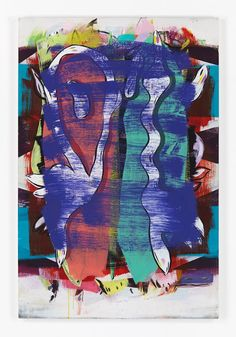 Jon Pestoni @ Real Fine Arts opens Saturday, Sept. 28th, 2013